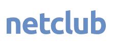 Netclub